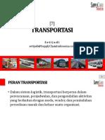 7._Transportasi