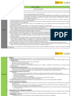Resumen+Juicio+Verbal.pdf