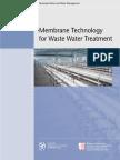 empresas-membranas.pdf