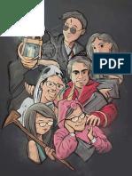POSTER MARIO-Recuperado.pdf