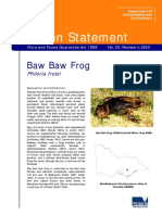 Baw_Baw_Frog.pdf