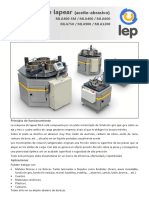 171703075-MLA-E.pdf
