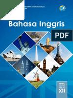 Kelas_12_SMA_Bahasa_Inggris_Siswa.pdf