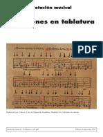 Notación musical - Tablatura 1.01.pdf
