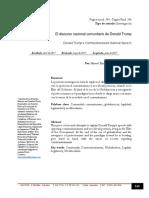 Dialnet-ElDiscursoNacionalComunitarioDeDonaldTrump-6153592.pdf