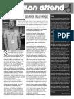 keskon_handisport.pdf