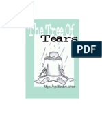 The Tree of Tears