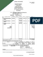 Windows 7 Printed Document-7