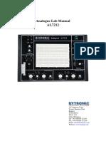 Analogue Lab Manual AL7212 v2.1-Panduan Praktek Dsr Elektronika.pdf