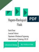 MR fluids.pdf