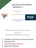 module a_mohan sir.pptx