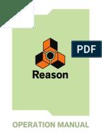 Reason_82_Operation_Manual.pdf