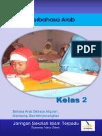 pelajaran-bahasa-arab-kelas-ii-sd.pdf