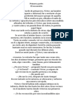 la suerte.pdf
