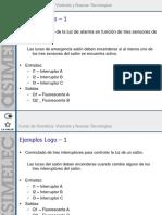 Ejercicioslogosoftcondiagramas 150520160043 Lva1 App6891