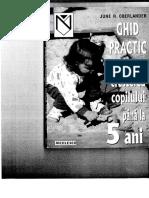 Ghid practic pentru cresterea copilului pana la 5 ani (Oberlander) București, 2001.pdf