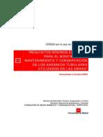 Orden29881998 Montaje andamios tubulares.pdf