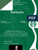 Starbucks proiect moc.pptx