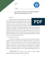 Artículo Historia de la educación.docx