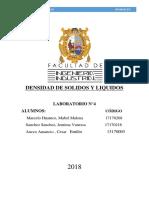 Informe Numero 4 Final