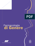 [Flavia_Franconi_-_Simona_Montilla_-_Stefano_Vella(b-ok.org).pdf