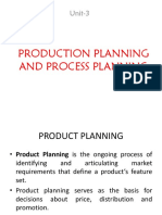 unit 3 production planing and control.ppt