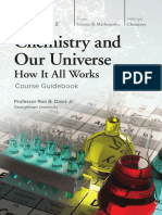 Chemistry-and-Our-Universe.pdf