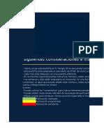 Plantilla+_++Agenda+de+contenidos+del+Community+Manager+2018