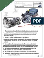 courtechnolaboitedevitesse-150527140937-lva1-app6892.pdf