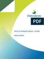 Edital_Eletrobras