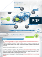 20-bobine-130513053203-phpapp01.pdf