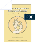 Aspects of Early Buddhist Sociological Thought - Ven. Pategama Gnanarama Ph.D_.epub