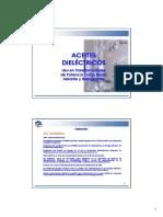 Aceites_Aislantes_v_final.pdf