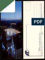 Plaza de Noche 1996