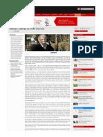 Viđenje i Vađenje (I) Imati Svoj Stav Tacno.net