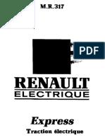 mr-317-express0236-1-130422151055-phpapp01.pdf