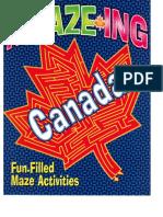 Amazing Canada.pdf