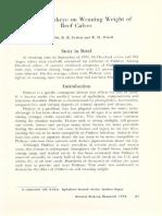 pinkeye.pdf