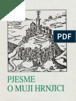 144499669-Pjesme-o-Muji-Hrnjici.pdf