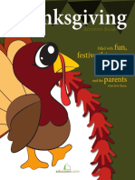 Thanksgiving Activity Book.pdf