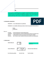 1.1. Distribuciones Muestrales Desarrollo en Clase