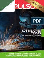 Revista_Pulso_2017_-_Especial_7_años.pdf