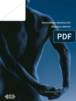 Drenajul Limfatic - Enciclopedia.pdf