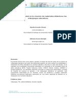17373-41976-1-PBy.pdf