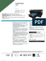 IBJSC.com | I-WEB.com.vn - Hp Photo Smart Plus All-In-One Printer
