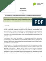 Anexo-APRENDER-PRIMARIA-SECUNDARIA.pdf