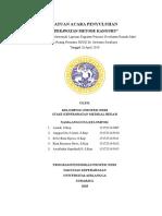 SAP PMK koreksi.docx