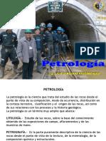 Copia de Diapositivas Petrología 2011