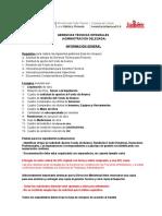 COMPUTOS DETALLADOS 2902016