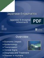 JapaneseEncephalitis.ppt